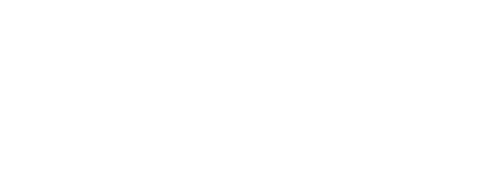 Research Uncensored Podcast