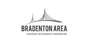 Bradenton Area Economic Development Corporation is a client of FDI365
