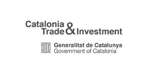 Catalonia Trade and Investment is a client of FDI365