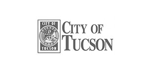 City of Tucson is a client of FDI365
