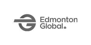 Edmonton Global is a client of FDI365
