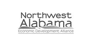 Northwest Alabama Economic Development Alliance is a client of FDI365