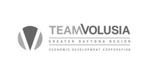 Team Volusia Economic Development Corporation is a client of FDI365