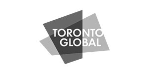 Toronto Global is a client of FDI365