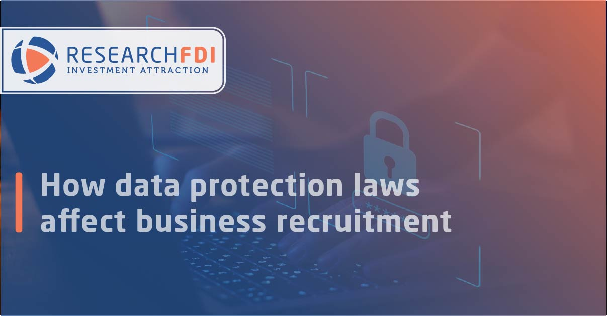 data protection laws