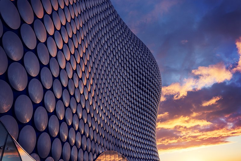 ResearchFDI Office in Phoenix Arizona USA