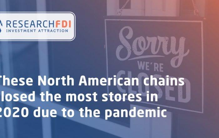 pandemic closed