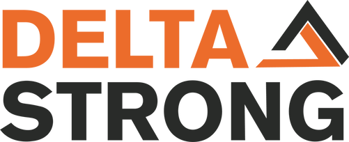 Delta Strong Case Study by ResearchFDI