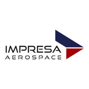 Impresa Aerospace