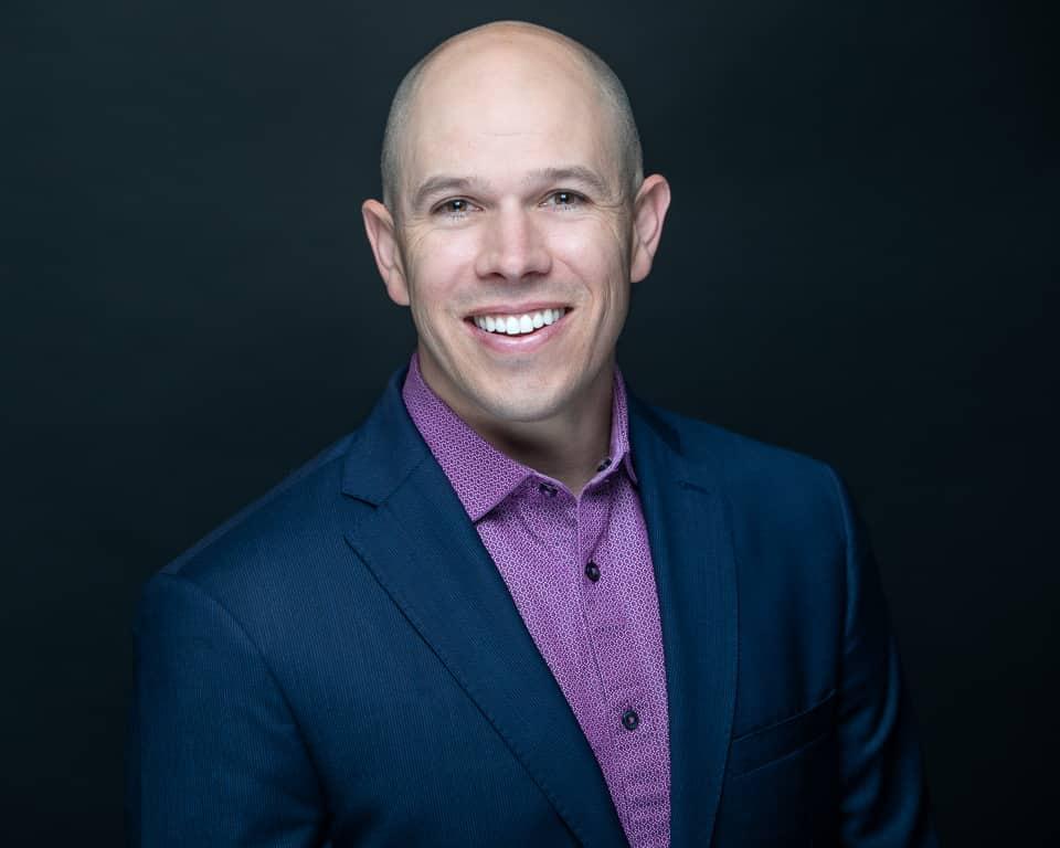 Shawn Flynn