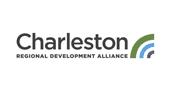Charleston-EDA