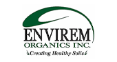 Envirem-Organics-Inc