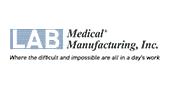 LAB-Medical-Manufacturing-Inc