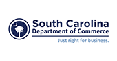 South-Carolina-Department-of-Commerce