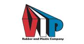 VIP-Rubber-Inc