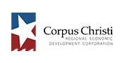 corpus-christi-regional-economic-development-corporation