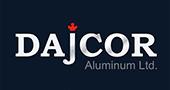 dajcor-aluminium-ltd