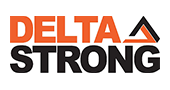 delta-strong