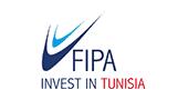 fipa-invest-in-tunisia