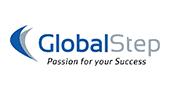 global-step