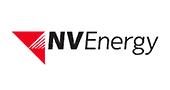 nv-energy