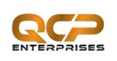 qcp-enterprises