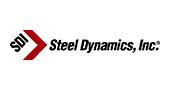 steel-dynamics-inc