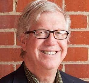 Jeff Finkle