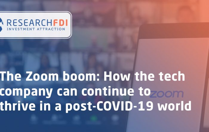 zoom COVID-19