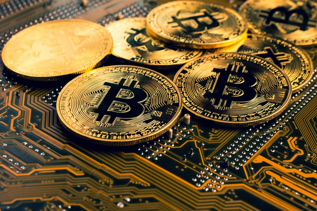 how to cryptocurrency